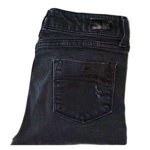 Girls RSQ (Tilly's) jeans
